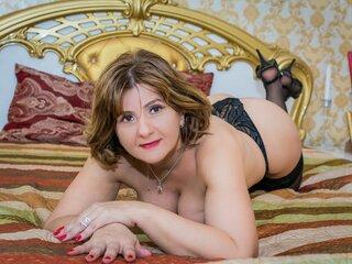 Jasminlive recorded porn MereditheWifeSQ