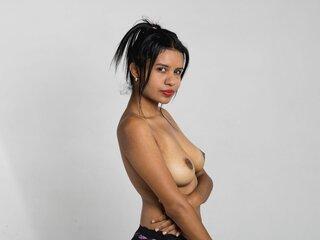 Sex videos toy MiaLeony