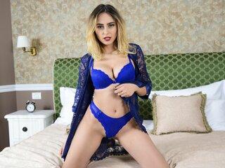 Livesex porn sex MiaRiley