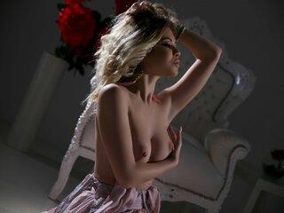Porn videos jasmine MilaJolie