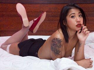 Jasmine amateur ass NatalieTurner