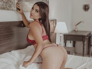 Naked fuck jasmin NattiGrey