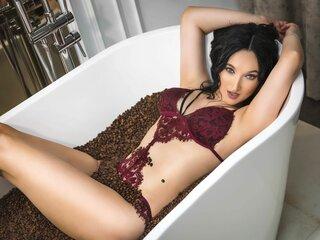Sex jasmine toy NicoleKeen