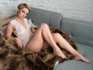Xxx sex amateur NicoleWince