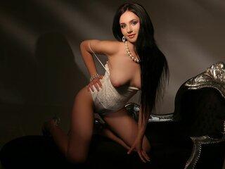 Pictures amateur jasmin OutstandingAlexa