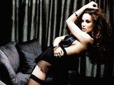 Sex livejasmin.com live PaigeF