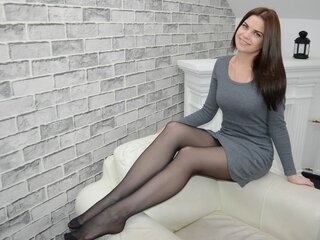Xxx pictures adult PaulaLovensy