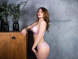 Porn camshow livejasmin.com RachelBurke