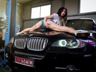 Webcam cam nude RheaRey