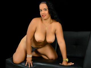 Ass naked sex SamanthaLaBoum