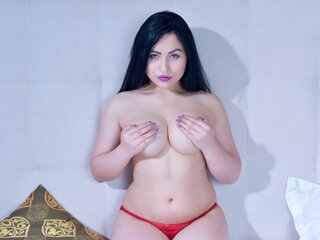 Naked online jasmin SamanthaLou