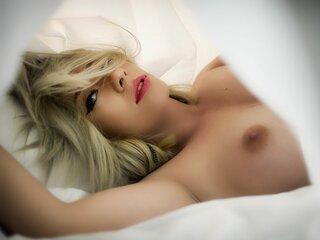 Xxx porn sex SonyaGlam