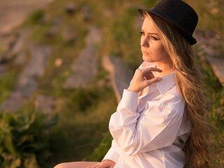 Jasminlive nude jasmine SophyCharles