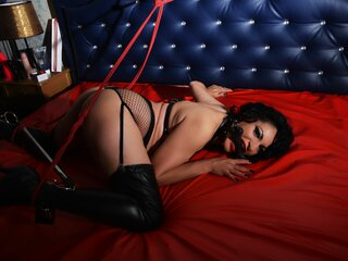 Livejasmin videos camshow SwitchGoddess
