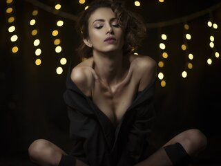 Videos jasmine hd TalianaColucci