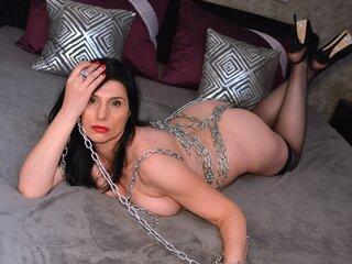 Sex free anal VanessaJoyful
