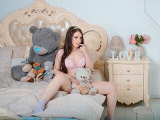 Lj naked nude ViHot