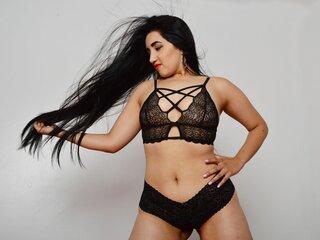 Jasmine ass videos ZoeWhite
